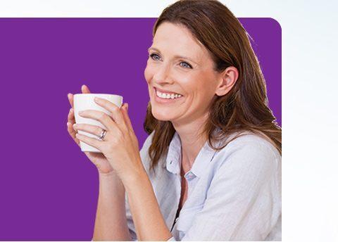Laparoscopic Hysterectomy Birmingham | Fibroid Treatment