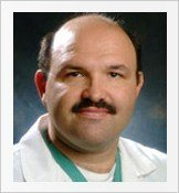 Francois Blaudeau - Center for advanced gynecological surgery